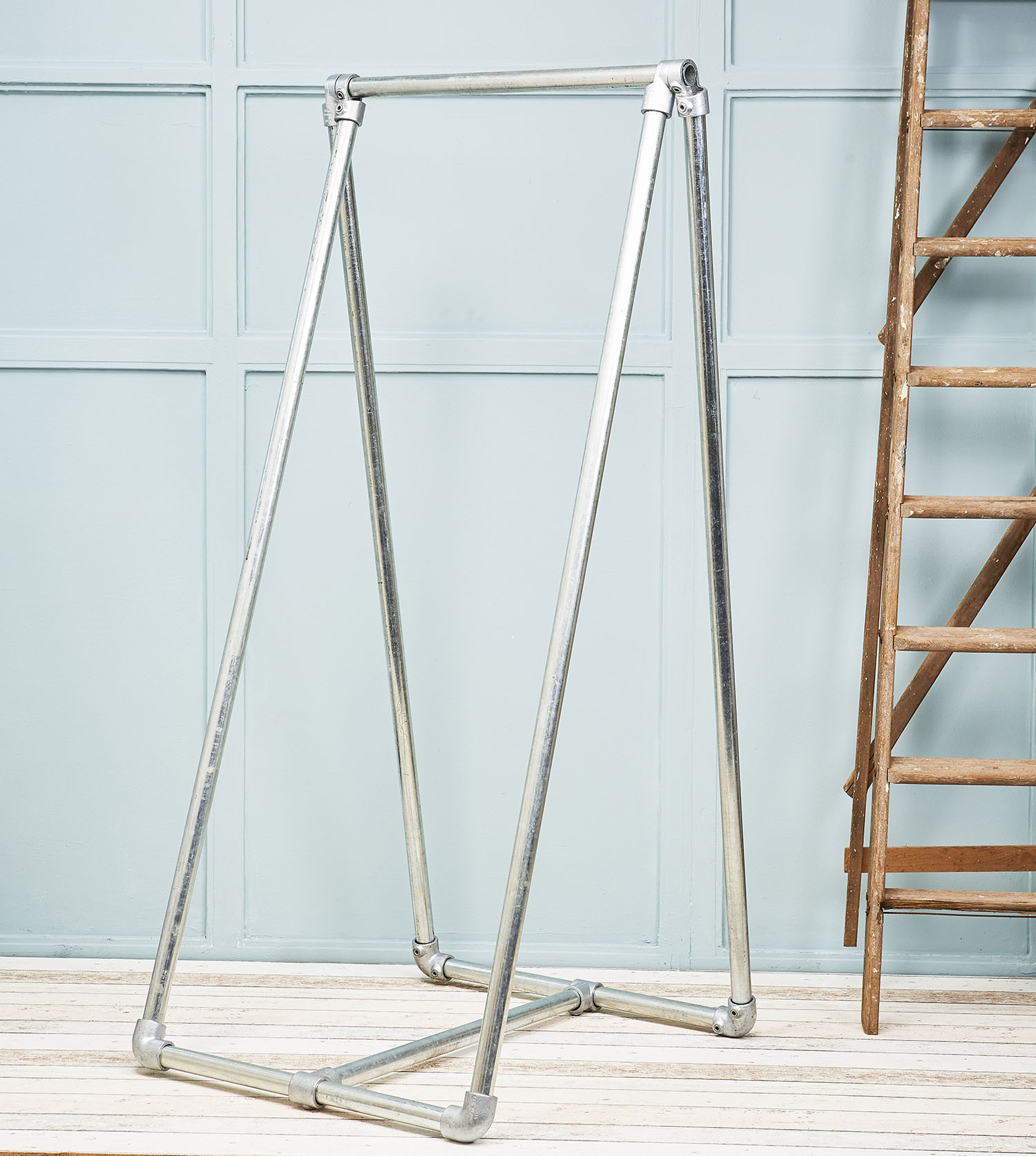 free lume clothes rack b wardrobes from coat product bedesign standing by architonic en freestanding big