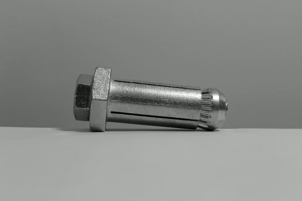 BQ1X20