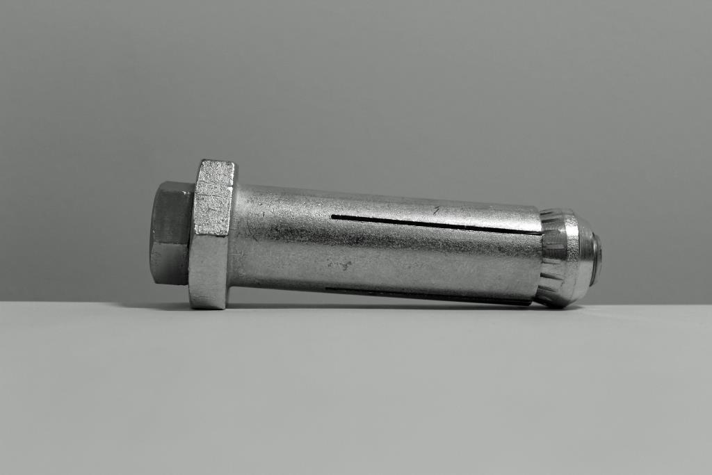 BQ2X20