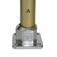 L152 [tech]