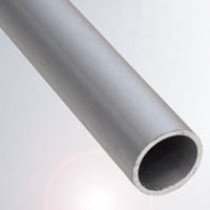 Size 8 (48.3mm O/D) Aluminium Tube