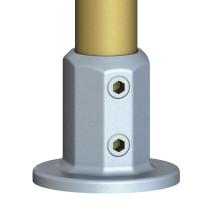 L262 flange