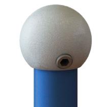 Oslo ball