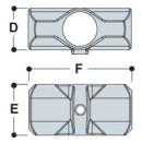 L26 Drawing [tech]