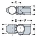 L46 Drawing [tech]