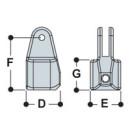 LF50 Drawing [tech]