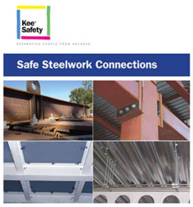 Steel Connection Solutions Catalogue