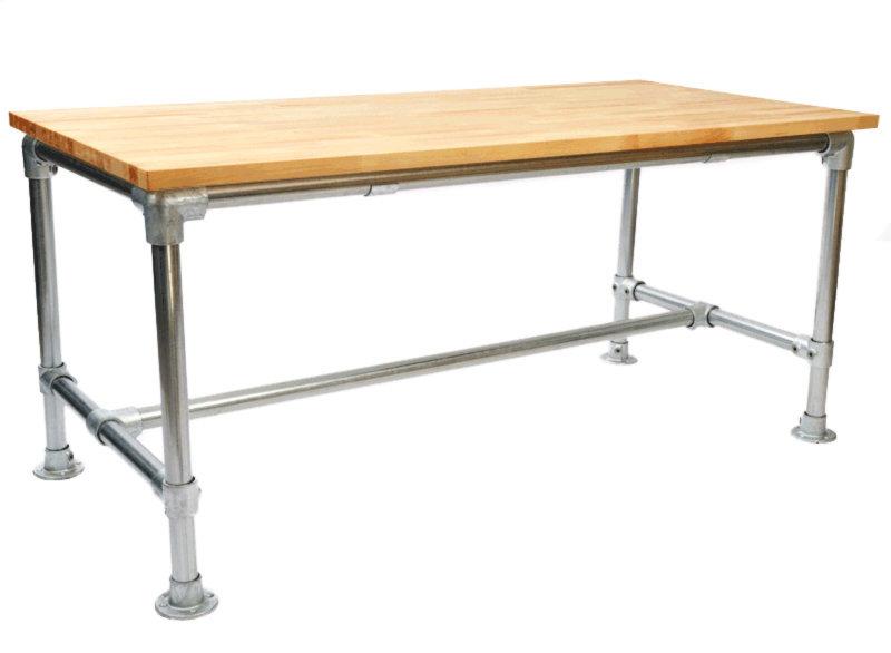 Rugged Table Frame Kit