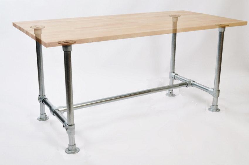 Standard Table Frame Kit