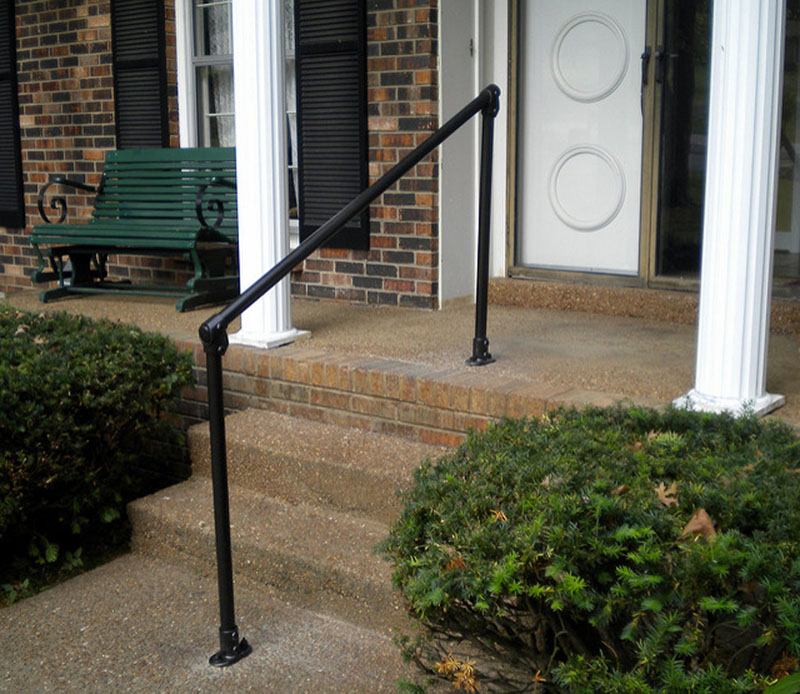 handrail for elderly